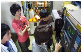 factory_workshop